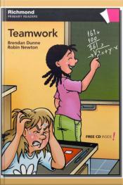 Teamwork - (Moderna)