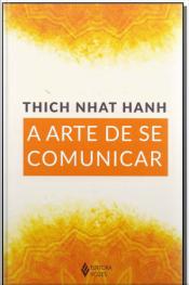 Arte de Se Comunicar, A