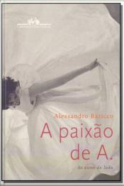 Paixão de A., A