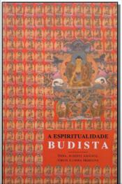Espiritualidade Budista, A