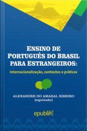 Ensino de Português do Brasil para estrangeiros