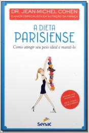 Dieta Parisiense, A