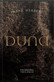 Box Duna: Primeira Trilogia