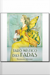 Tarô Místico das Fadas