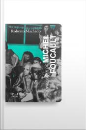 Impressões De Michel Focault