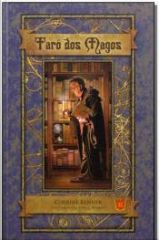 Taro dos Magos