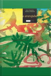 A Ararajuba
