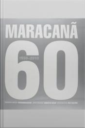 Maracanã 60 Anos