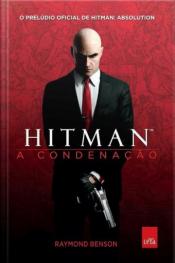 Hitman: A Condenação
