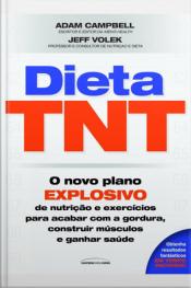 Dieta Tnt