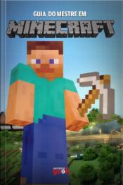 Guia Do Mestre Em Minecraft (pocket)
