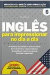 Coleção Melhore Seu Inglês Sem Complicação - Volume 6
