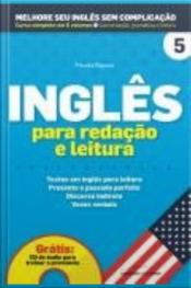 Coleção Melhore Seu Inglês Sem Complicação - Volume 5