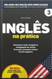 Coleção Melhore Seu Inglês Sem Complicação - Volume 3