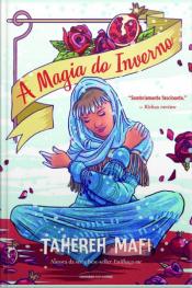 A Magia Do Inverno - Pocket