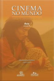Cinema No Mundo: Ásia - Vol Iii