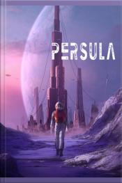Persula