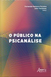O Público Na Psicanálise