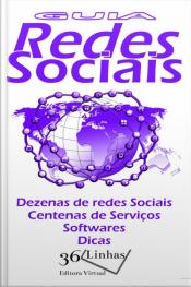 Das Redes Sociais, Guia 36