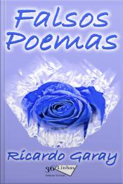 Gratuito - Falsos Poemas
