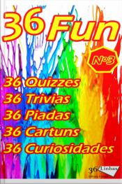 36 Fun - Volume3