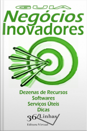 Negócios Inovadores, Guia 36