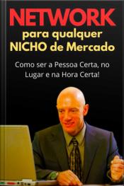 Network Para Qualquer Nicho De Mercado