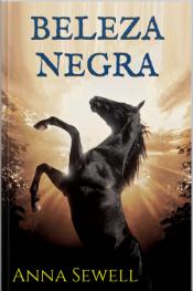 Beleza Negra - Anna Sewell