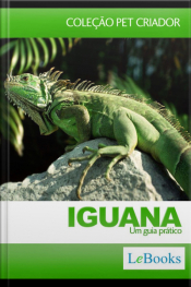 Iguana: Um Guia Prático