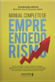 Manual Completo De Empreendedorismo