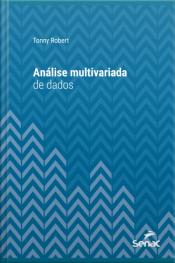 Análise Multivariada De Dados