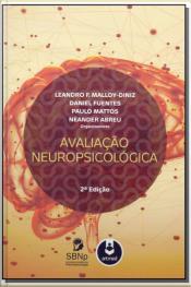 Avaliação Neuropsicológica