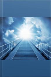 Teologia Sistemática Modulo Básico : Curso Básico De Teologia