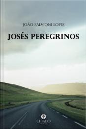 Josés Peregrinos