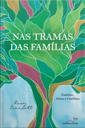 Nas Tramas Das Famílias