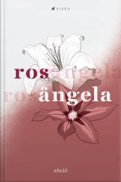 Rosângela
