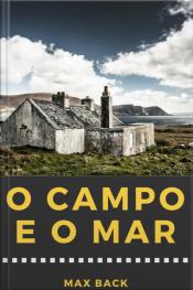 Campo E O Mar