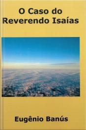 Caso Do Reverendo Isaías
