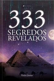 333 Segredos Revelados