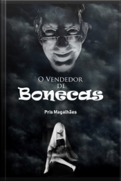 O Vendedor De Bonecas