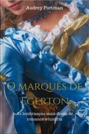Marquês De Egerton