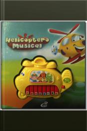 Helicóptero Musical