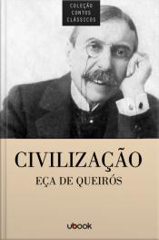 Coleção Contos Clássicos - Civilização