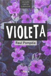 Coleção Contos Clássicos - Violeta