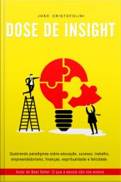Dose de Insight