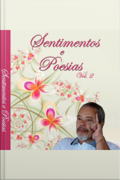 Sentimentos e Poesias vol. 02