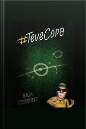#TeveCopa