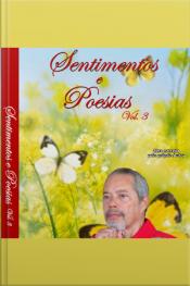 Sentimentos e Poesias vol. 03