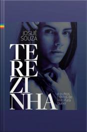 Terezinha e outros contos de literatura queer