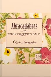 Abracadabras - Crio Enquanto Falo